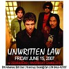 unwritten-law-236903.jpg