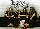 legion-of-the-damned-3976.jpg