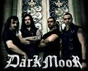 dark-moor-48759.jpg