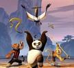 soundtrack-kung-fu-panda-136776.jpg