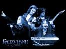 fairyland-199551.jpg