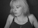hall-lisa-486097.png