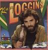 kenny-loggins-269602.jpg