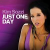 kim-sozzy-break-up-53493.jpg