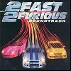 soundtrack-fast-and-furios-166844.jpg