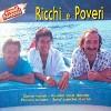 ricchi-e-poveri-28397.jpg