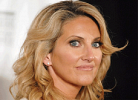 lee-ann-womack-331411.png