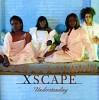xscape-123755.jpg