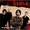 alone-287380.jpg