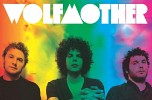 wolfmother-5071.jpg
