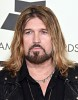 cyrus-billy-ray-620517.jpg