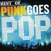 punk-goes-pop-531755.jpeg