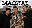 maestat-134296.jpg