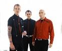 alkaline-trio-50970.jpg