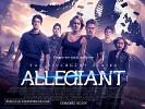 soundtrack-aliance-575782.jpg