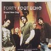 forty-foot-echo-3986.jpg