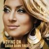 sarah-dawn-finer-512868.jpg
