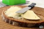krajic-chleba-380145.jpg