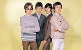 small-faces-479385.jpg