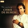 chris-de-burgh-260287.jpg