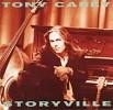 tony-carey-514996.jpeg