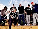kottonmouth-kings-346851.jpg