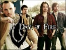 day-of-fire-357107.jpg