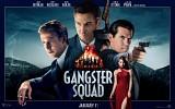 soundtrack-gangster-squad-lovci-mafie-502150.jpg