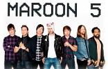 maroon-606620.jpg