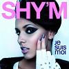 shy-m-239508.jpg