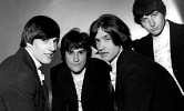 the-kinks-580009.jpg