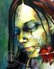zombie-girl-276152.jpg
