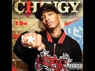 soundtrack-chingy-i-do-469144.jpg