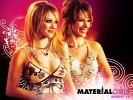 soundtrack-material-girls-38408.jpg
