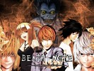 soundtrack-death-note-495354.jpg