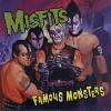 misfits-54358.jpg