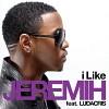 jeremih-302645.jpg