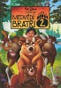 soundtrack-medvedi-bratri-brother-bear-96082.jpg