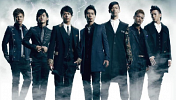 exile-510933.png