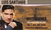 santiago-luis-49681.jpg