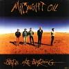 midnight-oil-228996.jpg