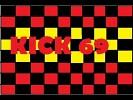 kick-399437.jpg