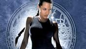 soundtrack-lara-croft-tomb-raider-555711.jpg