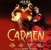 muzikal-carmen-65917.jpg