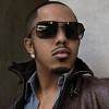 marques-houston-376568.jpeg