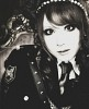 hizaki-grace-project-397878.jpg