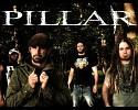 pillar-244938.jpg
