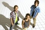 home-made-kazoku-89664.jpg