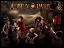 abney-park-353761.jpg