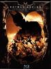 soundtrack-batman-zacina-506739.jpg